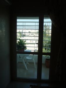 appartement locations de vacances FES